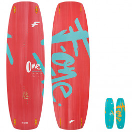 Planche Kite F One One 2021