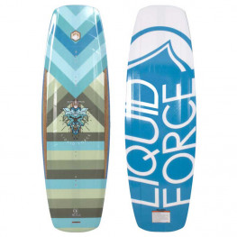 Wakeboard Liquid Force Arris