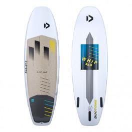 Surfkite Duotone Whip Sls 2021