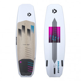 Surfkite Duotone Voke Sls 2021