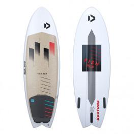 Surfkite Duotone Fish Sls 2021