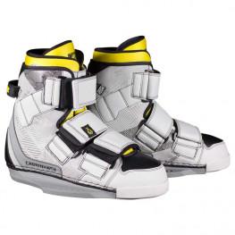 Boots Cabrinha H3