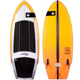 Wakesurf Liquid Force Sting  2021