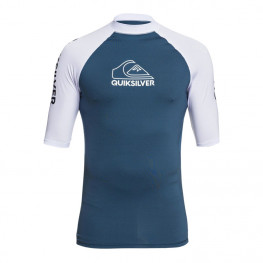 Lycra Mc On Tour Quiksilver 2020