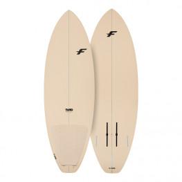 Surf Foil F-one Twig Pro Model 2021