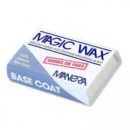 Wax Manera Magic Basecoat