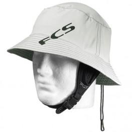Chapeau Pour Naviguer Fcs