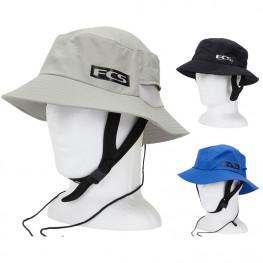 Chapeau Surf Fcs Essential