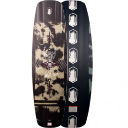 Wakeboard Liquid Force Virago 2021