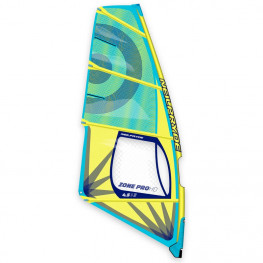 Voile Neilpryde Zone Pro 2021