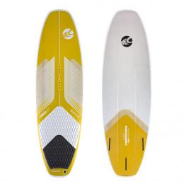 Surfkite Cabrinha X:breed 2021