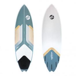 Surfkite Cabrinha Spade 2021