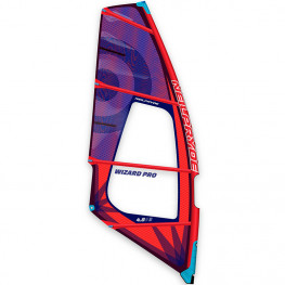 Voile Neilpryde Wizard Pro 2021