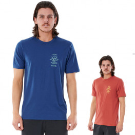 Wetshirt Rip Curl Searchers 2021