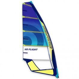 Voile Neilpryde V8 Flight Foil 2021