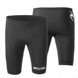 Short Neoprene Rip Curl Dawn Patrol 1mm