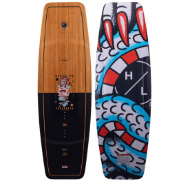 Wakeboard Hyperlite Freepress 2021