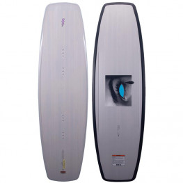 Wakeboard Hyperlite Pleasure 2021