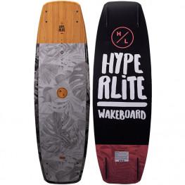 Wakeboard Hyperlite Prizm 2021