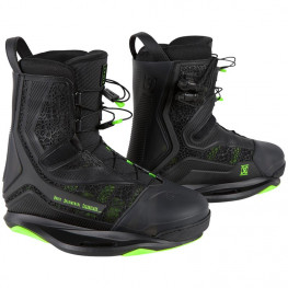 Chausse Wakeboard Ronix Rxt 2021