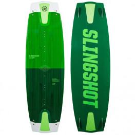 Planche Kite Slingshot Misfit V10 2021