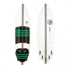 Surfkite Slingshot Mixer Xr 2021