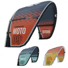 Kite Cabrinha Moto 2021