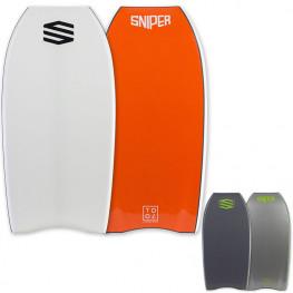 Bodyboard Sniper Tool Xpe Uranga Series 2021