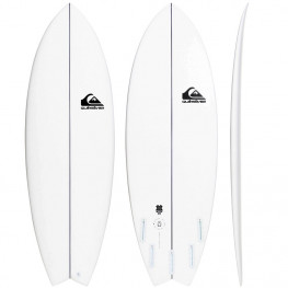 Surf Quiksilver Tang 2021