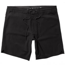 Boardshort Vissla Short Sets