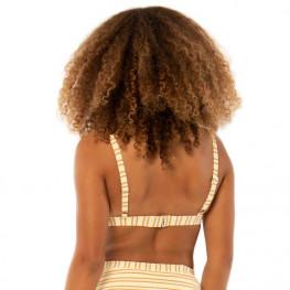 Top Bikini Sisstr Hani Triangle