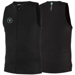 Top Neoprene Vissla 7 Seas Fz Vest 2mm 2021