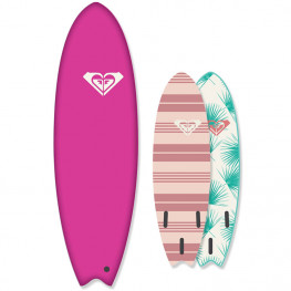 Surf Mousse Roxy Bat 2021