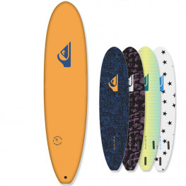 Quiksilver Break 8.0 2021