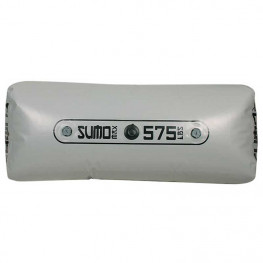 Fat Sac Straight Line Sumo Max 575 Lbs
