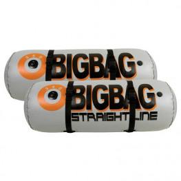 Fat Sac Straightline Big Bag Twin 540