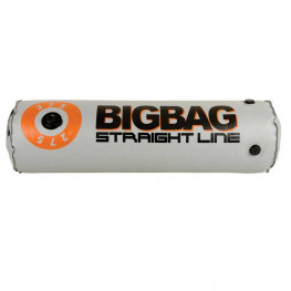 Fat Sac Straightline Big Bag Single 275