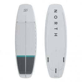 Surfkite North Comp 2021