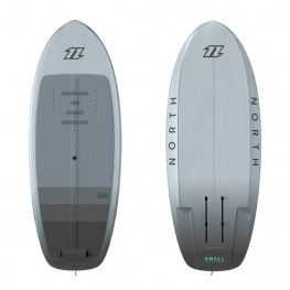 Surf Foil North Swell 2021