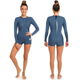Shorty Ripcurl Madi Bz 1mm