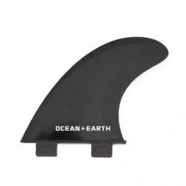 Aileron Ocean&earth Polycarbonate Dual Tab 2021
