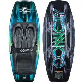 Kneeboard Connelly Boost 2021