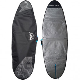 Housse Windsurf Gaastra Light Board Bag 2021