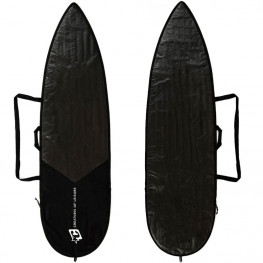 Housse Shortboard Creatures Icon Lite 2021