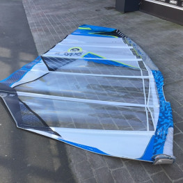 Voile North Sails Stype Sl 8.8