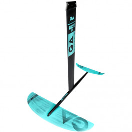 Windfoil Gaastra Mach 1 Carbon 1500