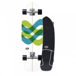 Skate Triton By Carver Signal Cx 2021
