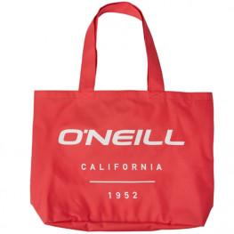 Sac Oneill Logo