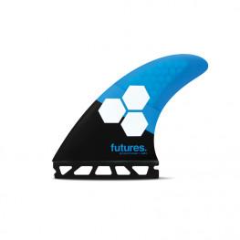 Ailerons Surf Futures Honeycomb Am1