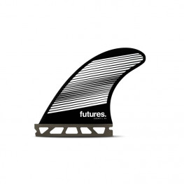 Ailerons Surf Futures Legacy  F4